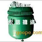 河南搪瓷反应罐优惠价格