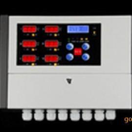 氟化氢探测器,氟化氢气体探测器