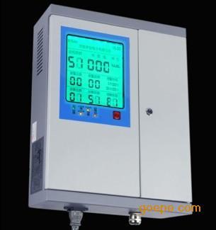 四氟乙烯报警器,四氟乙烯检测仪