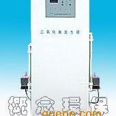 宜�d二氧化氯�l生器