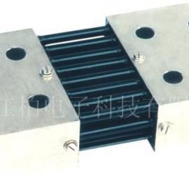 FL-21型出口分流器