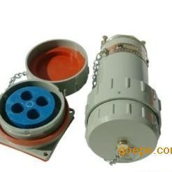 上海厂价直供无火花型航空插头插座   航空插头插座
