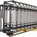 矿泉水厂用的全套生产设备――川一质量保证