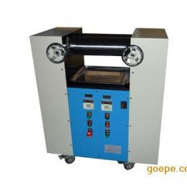 PVC压片机 开炼机XL-KLYP禧隆厂家批发