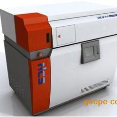 精密火花直读光谱仪-不锈钢铸造分析化验