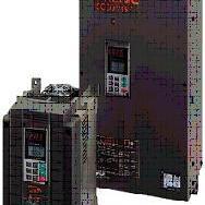 富士FRENIC5000VG7S高性能矢量控制型变频器