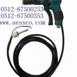 SL-004C离子风枪苏州上海天津杭州无锡南京