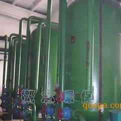 专业生产精密活性碳过滤器