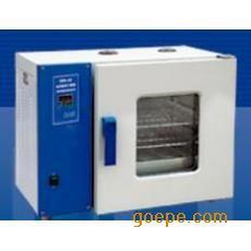 陶瓷厂干燥箱|烘干箱