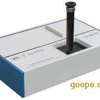 罗维朋比色计-食品纺织油脂检测分析设备