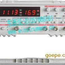 #函数信号发生器*