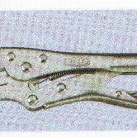 针刺钳14210