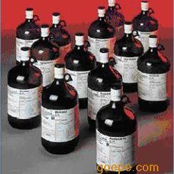 色谱甲醇乙腈-化工医药酒精分析化验检测
