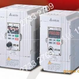 VFD022M43B台达变频器现货特价