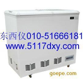 #食品行业车载冰箱*
