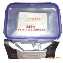 #二氧化硫快速检测试剂盒*