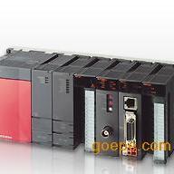 三菱Q系列PLC�?�|三菱Q-PLC�?�