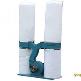 移动式布袋除尘器上海除尘机单价双桶布袋吸尘器