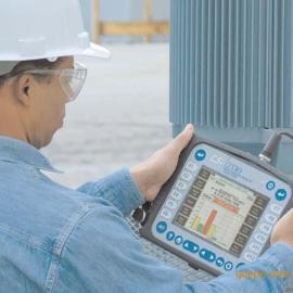 樽详仪器 CSI2130 机械状态分析仪