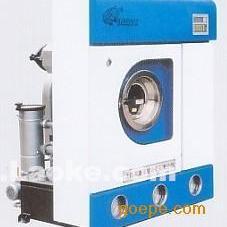 石家庄优质干洗机全封闭干洗机销售