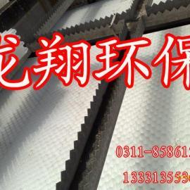 六角蜂窝填料、石家庄龙翔环保设备有限公司
