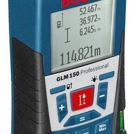 GLM 150 Professional激光测距仪