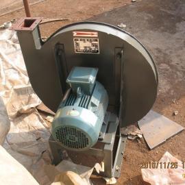 专业生产斜槽风机