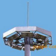 18米高杆灯