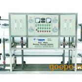 山东青州水处理设备公司报价表