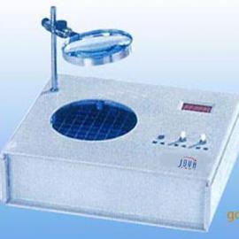中山菌落计数器|TYJS-II菌落计数器|全自动菌落计算器