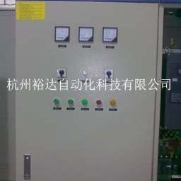 冷冻水泵智能控制仪