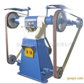 砂带抛光机 砂带拉丝机 砂带打磨机 砂带机