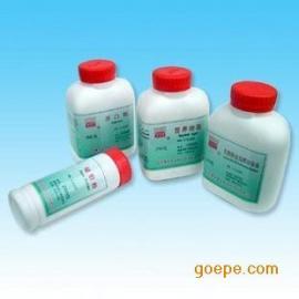 营养琼脂-生化制药微生物检测化验仪器