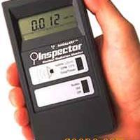射线检测仪|射线测试仪|射线仪