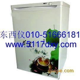 #茶叶冷藏箱*