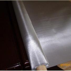 过滤网 筛网 不锈钢材质 优质不锈钢网