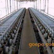 铸铁机设备