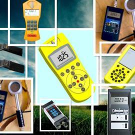 辐射检测仪-900型,多功能数字辐射仪