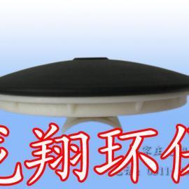 华北地区 曝气头厂家、曝气头价格