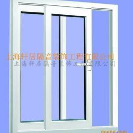 平湖隔音窗|平湖隔音玻璃窗�r格