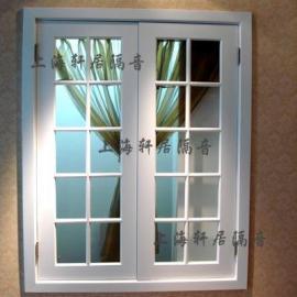 ��|隔音窗|��|隔音玻璃窗�r格