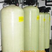 新长江多介质过滤器 活性碳过滤器