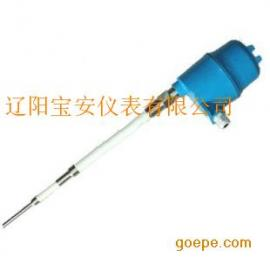 DE502型射频导纳料位计
