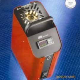 SIKA温度校准仪 TP 17 000