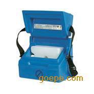 Dometic生物安全运输箱