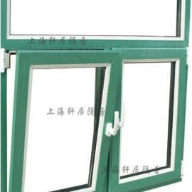 上海隔音窗公司,隔音窗价格,通风隔音窗