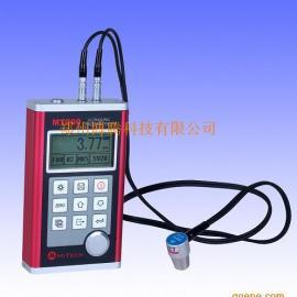 供应MT200超声波测厚仪