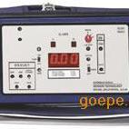 IQ-350 EAGLE 便携式二氧化碳检测仪
