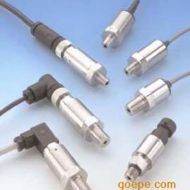 P51-16BarS(G)压力变送器