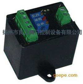 供应VOT-3阀门位置变送器220V 4-20Ma